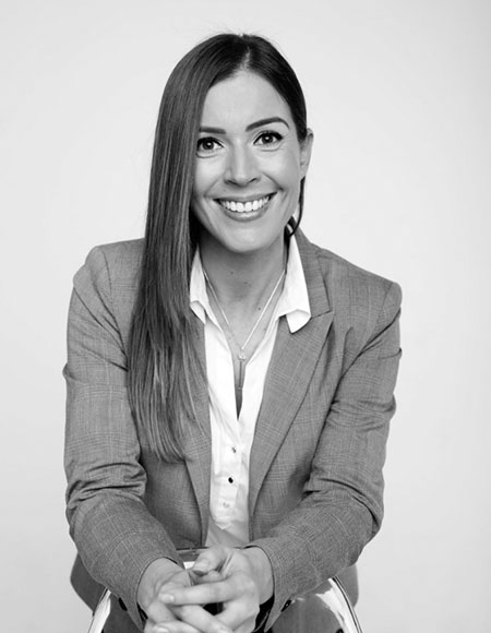 Pilar Chavarría