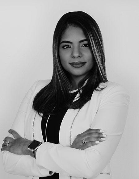 Paola Romero