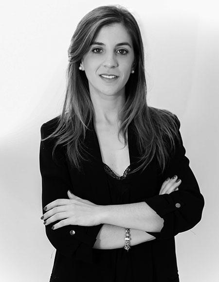 Laura Casal