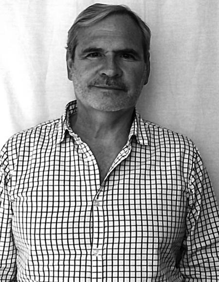 Eduardo Agulla