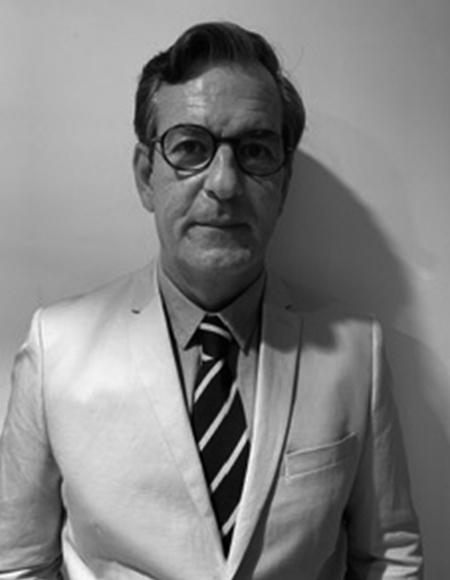Miguel Ángel Jimenez Velasco Mazarío