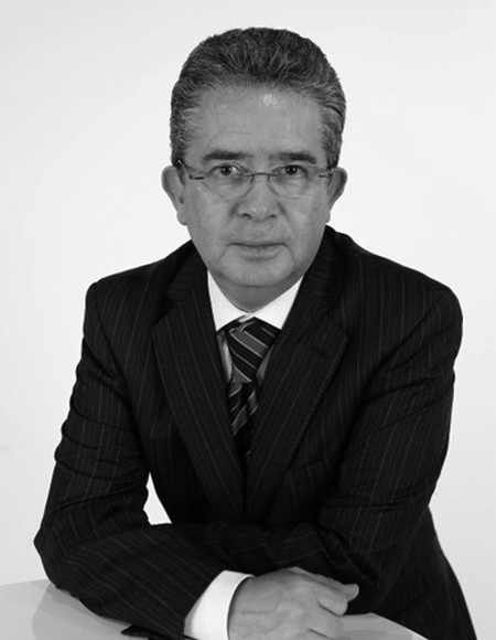 Fernando Sentíes