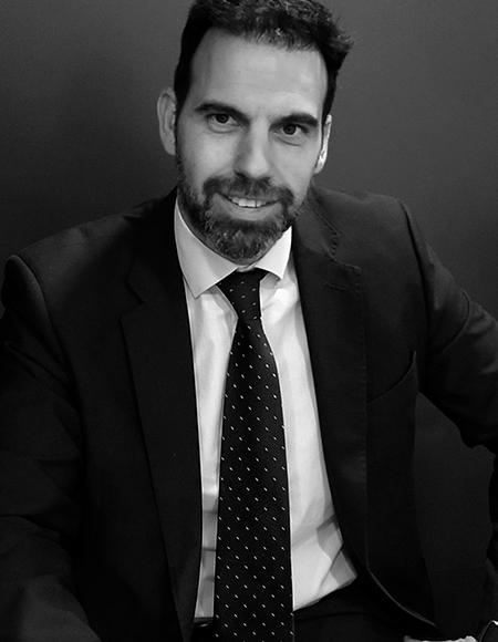 Carlos Puig Gómez De La Bárcena