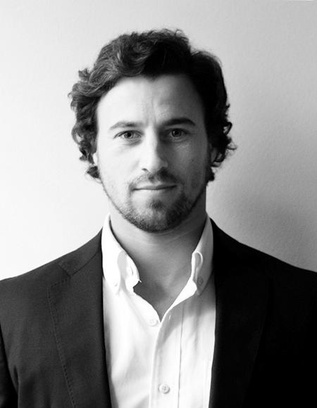 Francisco Tochetti