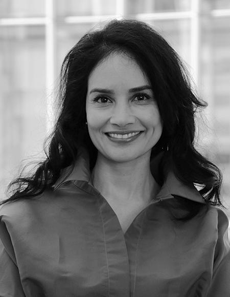 Sandra García Silva
