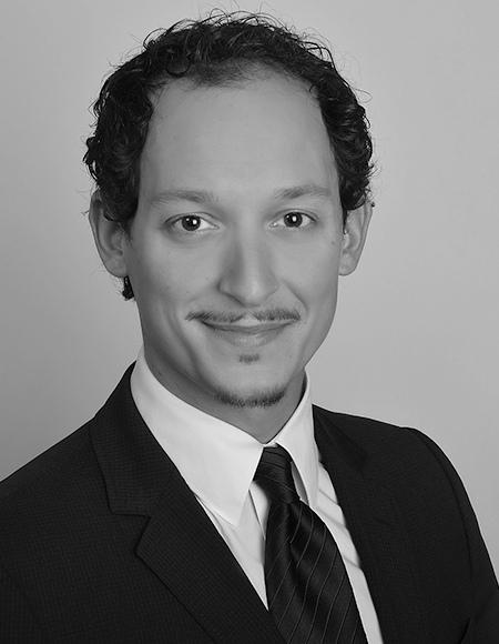 Christoph Kowalewski